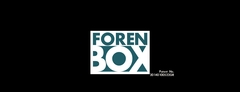 forenboxes